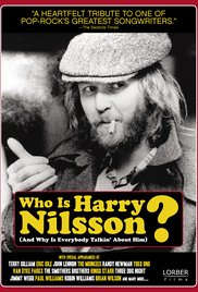 Watch Movie Who Is Harry Nilsson