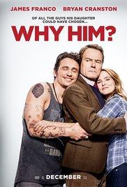 Watch Movie Why Him