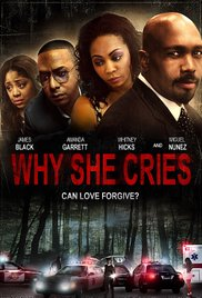 Watch Movie Why She Cries