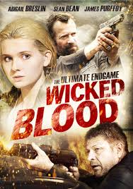 Watch Movie Wicked Blood