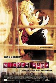Watch Movie Wicker Park
