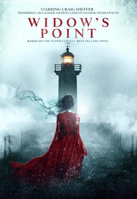 Watch Movie Widow's Point