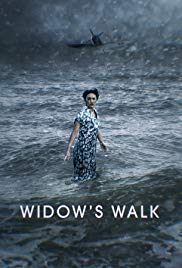 Watch Movie Widow's Walk