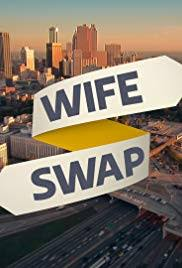 Watch Movie Wife Swap (2019) - Season 1