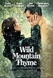 Watch Movie Wild Mountain Thyme