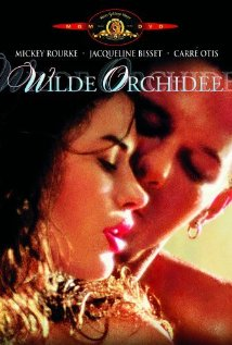 Watch Movie Wild Orchid