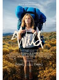 Watch Movie Wild