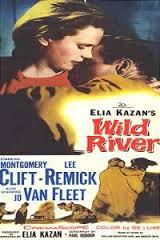 Watch Movie Wild River