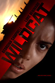 Watch Movie Wildcat
