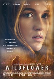 Watch Movie Wildflower