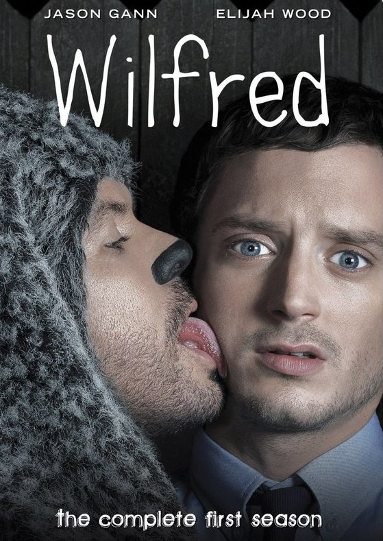 Watch Movie Wilfred - Season 1