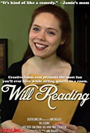 Watch Movie Will Reading