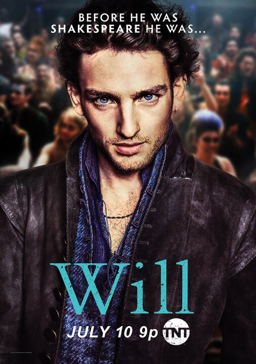 Watch Movie Will - Season 1