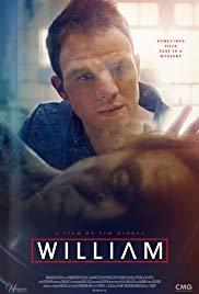 Watch Movie William