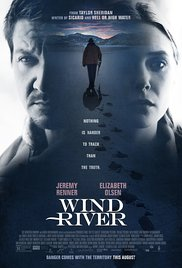 Watch Movie Wind River