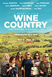 Watch Movie Wine Country