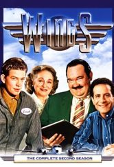 Watch Movie Wings - Season 5