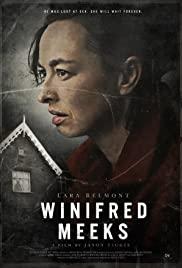 Watch Movie Winifred Meeks