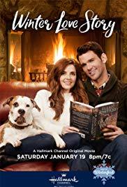 Watch Movie Winter Love Story