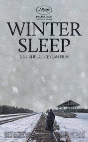 Watch Movie Winter Sleep