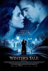 Watch Movie Winters Tale