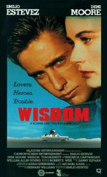 Watch Movie Wisdom