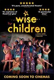 Watch Movie Wise Children