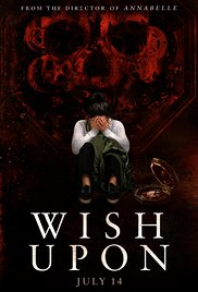 Watch Movie Wish Upon