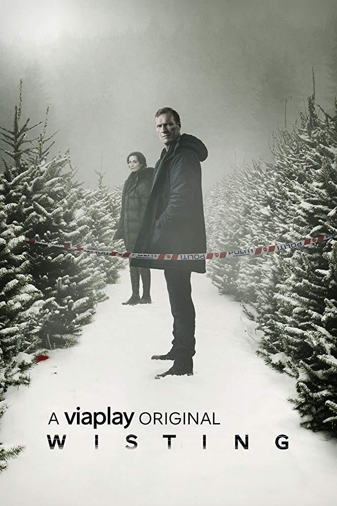 Watch Movie Wisting - Season 1
