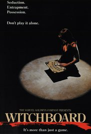 Watch Movie Witchboard