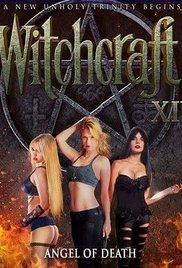 Watch Movie Witchcraft 14: Angel of Death