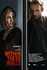 Watch Movie Within These Walls