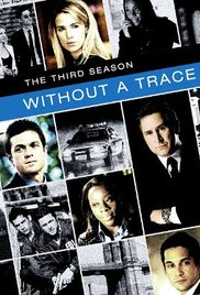 Watch Movie Without a Trace - Season 2