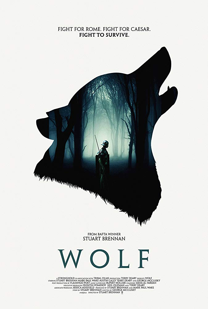 Watch Movie Wolf