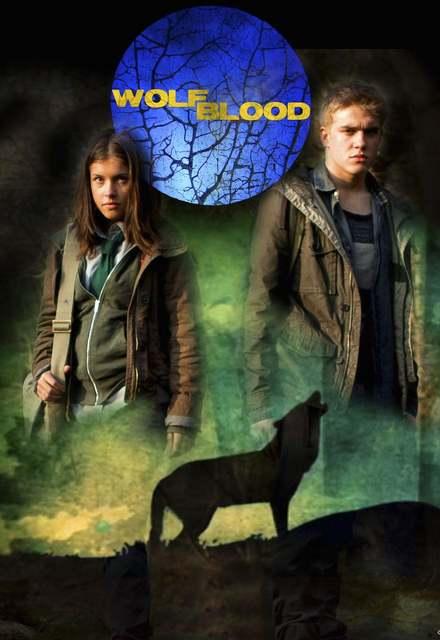 Watch Movie Wolfblood - Season 2