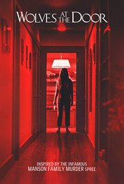 Watch Movie Wolves at the Door