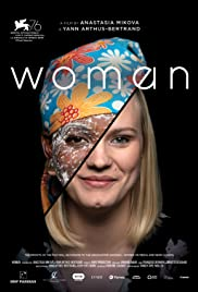 Watch Movie Woman (2020)