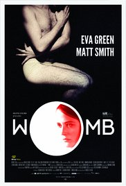 Watch Movie Womb