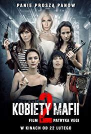 Watch Movie Women of Mafia 2