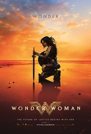 Watch Movie Wonder Woman