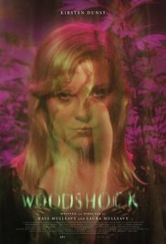 Watch Movie Woodshock