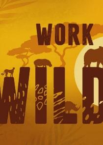 Watch Movie Work on the Wild Side - Season 1