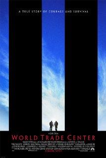 Watch Movie World Trade Center