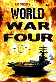 Watch Movie World War Four