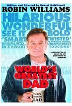 Watch Movie Worlds Greatest Dad