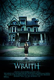 Watch Movie Wraith