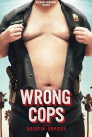 Watch Movie Wrong Cops