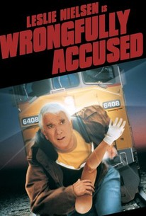 Watch Movie Wrongfully Accused