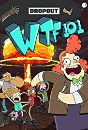 Watch Movie WTF 101 - Season 1