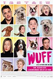 Watch Movie Wuff